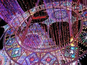 luces-fallas-valencia