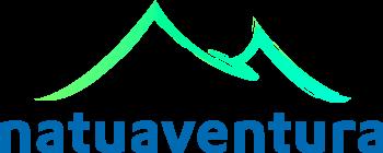 Campamentos de verano y Viajes fin de curso 2021 – Natuaventura