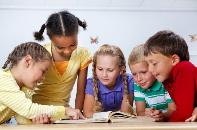 En ingles Actividades extraescolares para colegios en Madrid